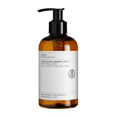 5060200048078 Citrus-Blend-Aromatic-Wash.png