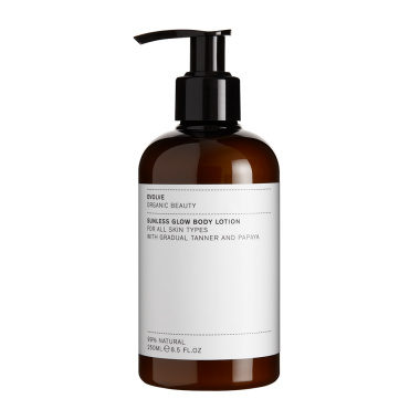 5060200048177 Sunless-Glow-Body-Lotion.png