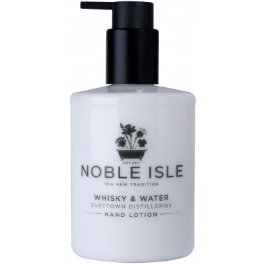 Whisky&Water hand lotion.jpg