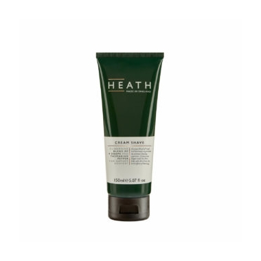 cream-shave-2-324x324.jpg